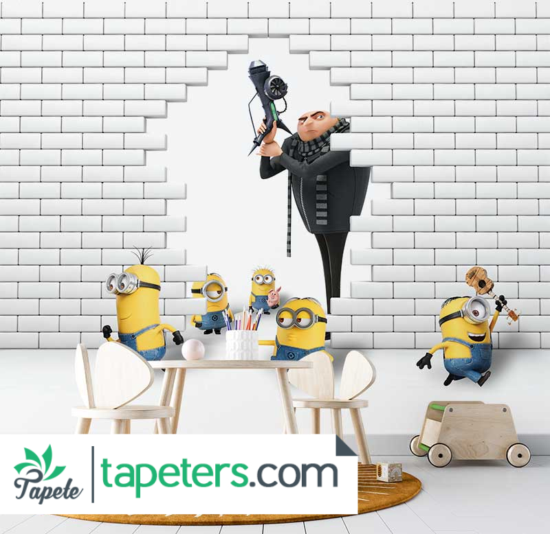 3d-dečije-tapete-5