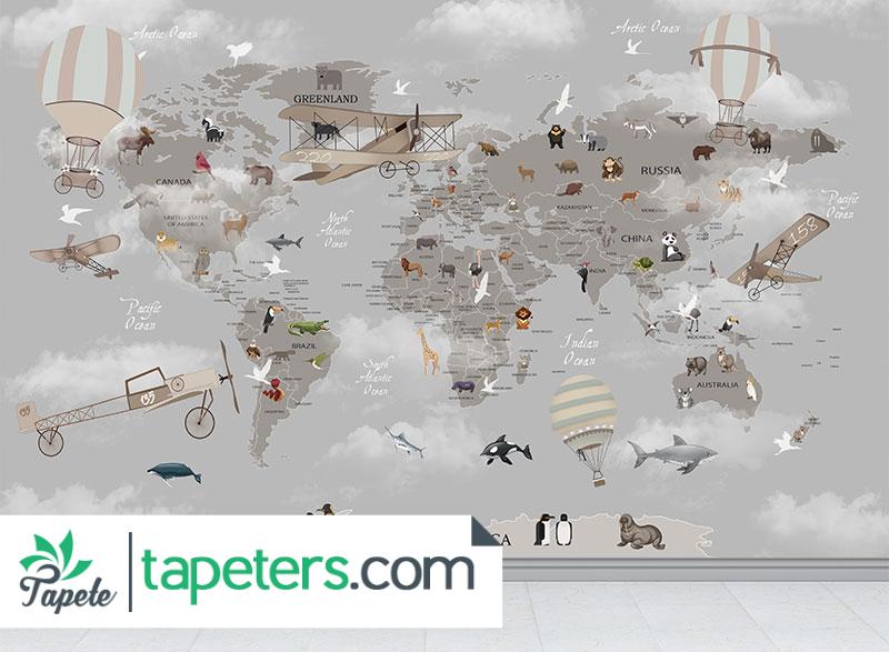 decije-tapete-karte-sveta-12