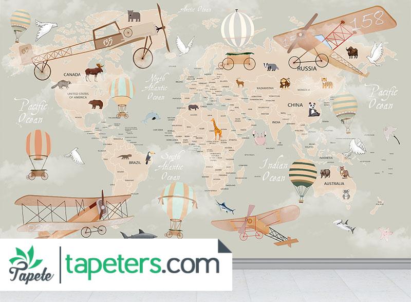 decije-tapete-karte-sveta-14