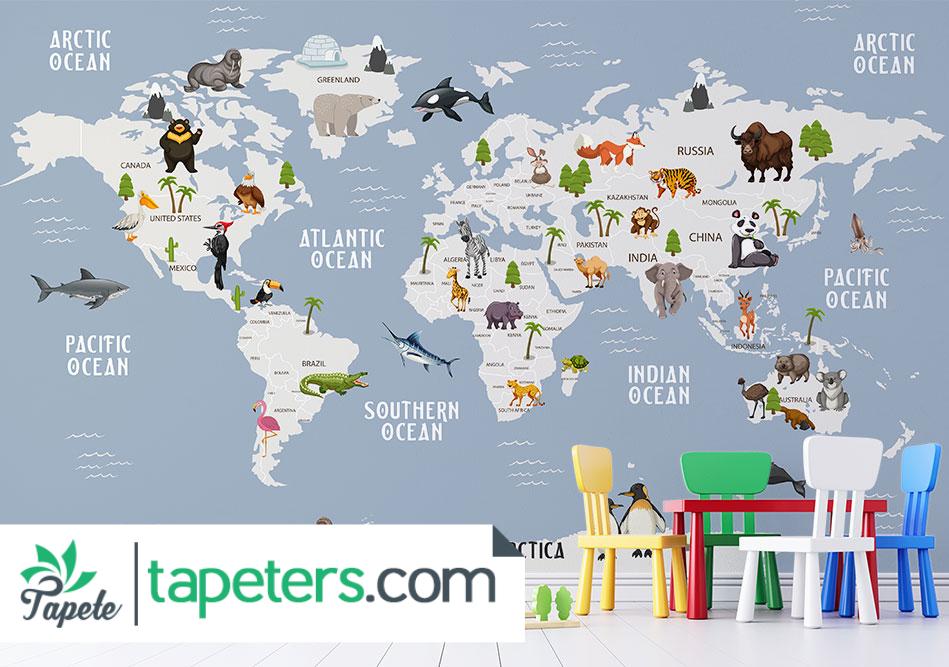 decije-tapete-karte-sveta-16