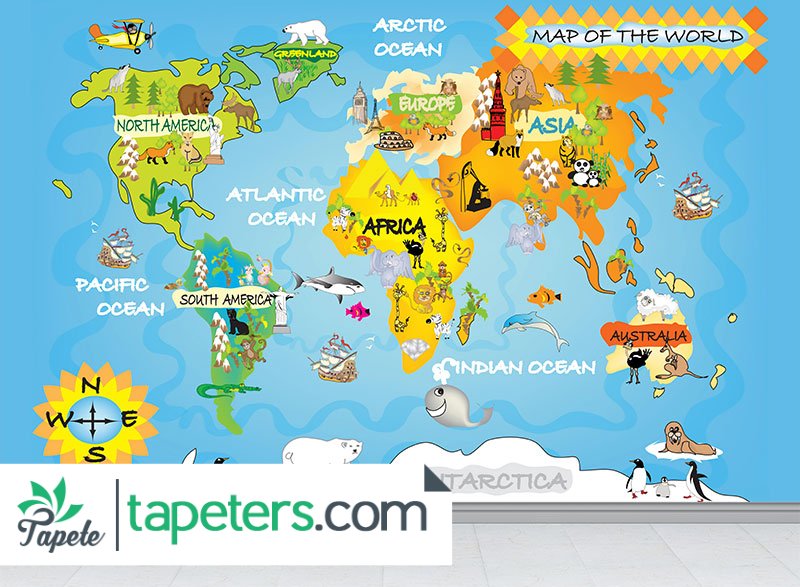 decije-tapete-karte-sveta-17