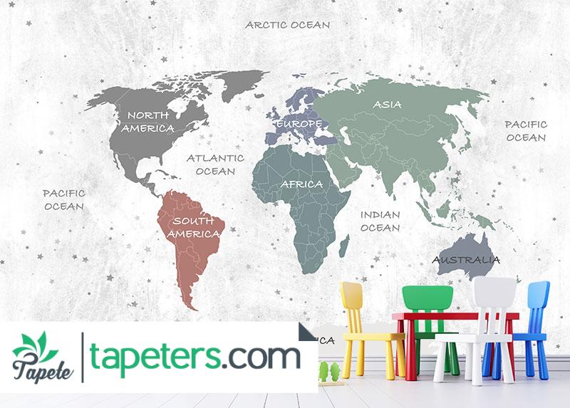 decije-tapete-karte-sveta-2