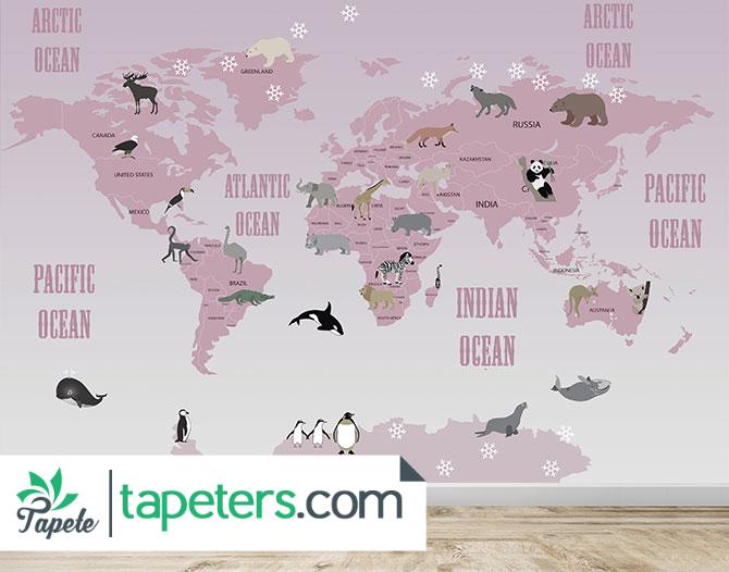 decije-tapete-karte-sveta-20