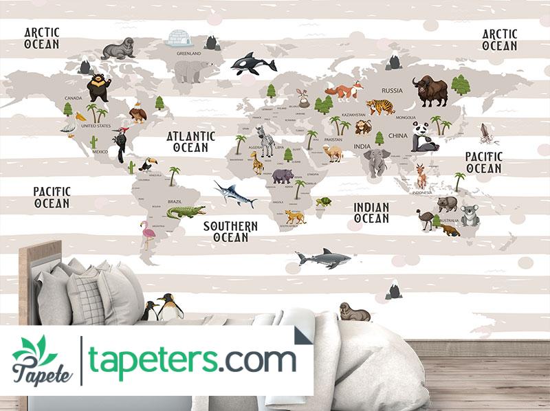 decije-tapete-karte-sveta-22