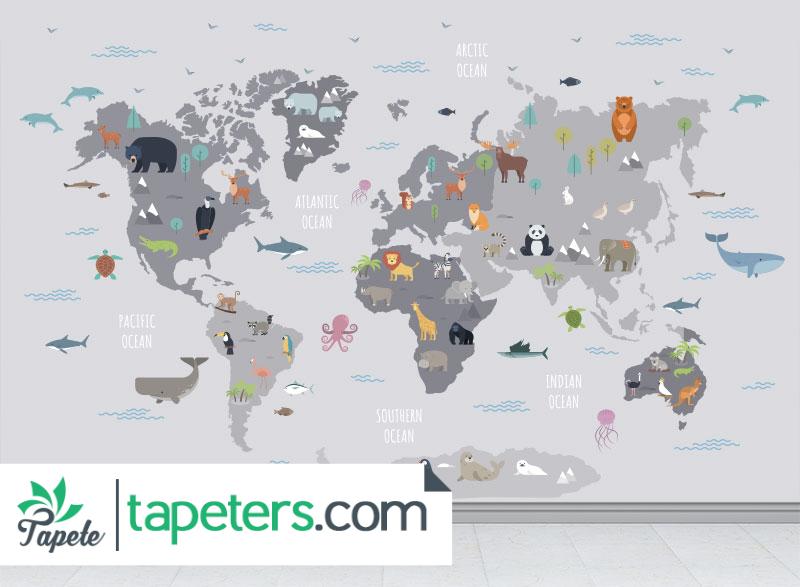 decije-tapete-karte-sveta-27