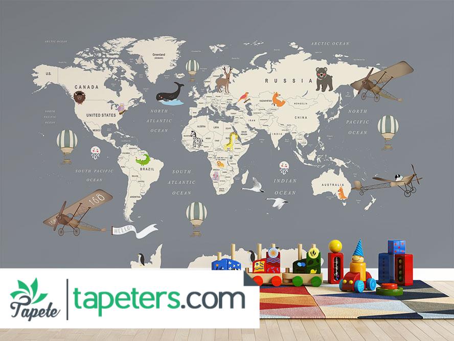 decije-tapete-karte-sveta-28