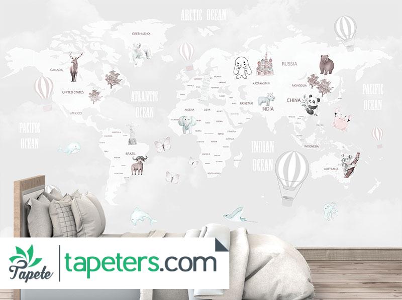 decije-tapete-karte-sveta-30