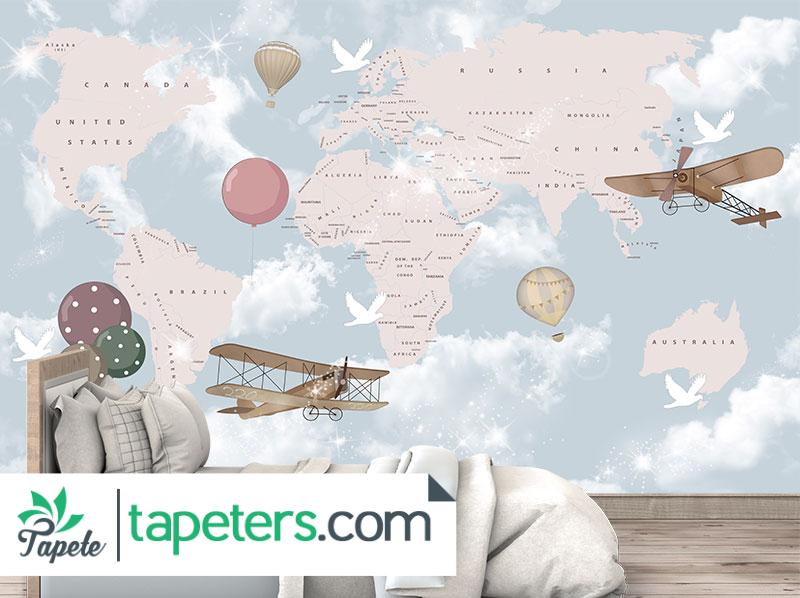 decije-tapete-karte-sveta-31