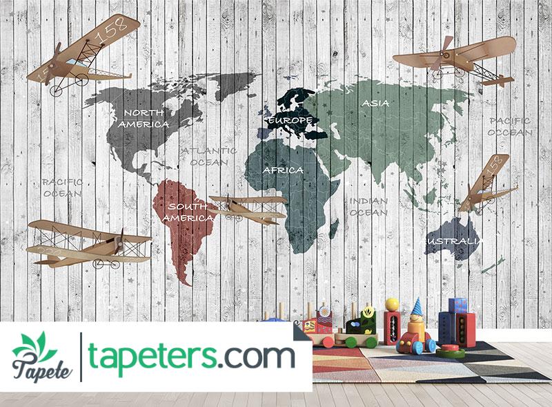 decije-tapete-karte-sveta-32