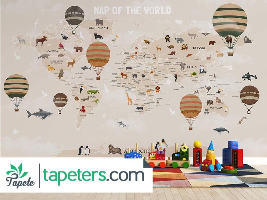 decije-tapete-karte-sveta-36