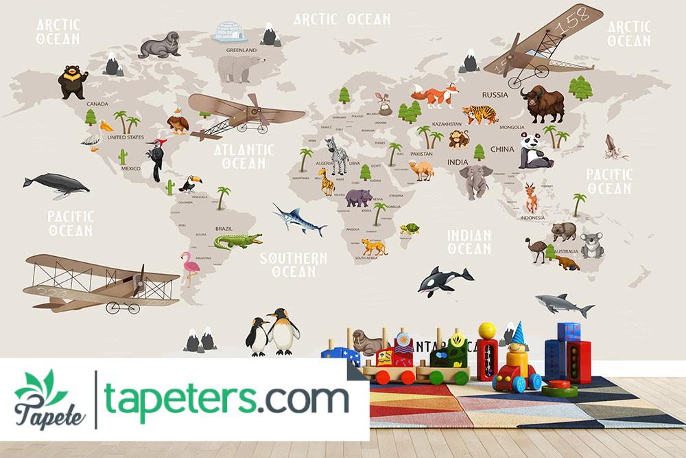 decije-tapete-karte-sveta-37
