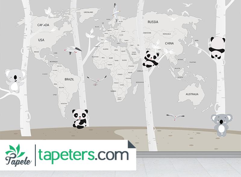 decije-tapete-karte-sveta-4