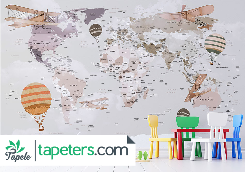 decije-tapete-karte-sveta-40