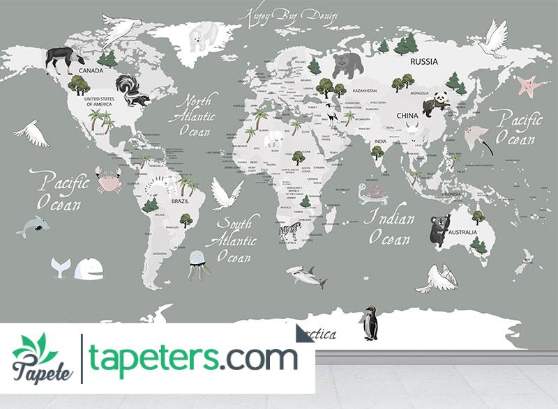 decije-tapete-karte-sveta-41
