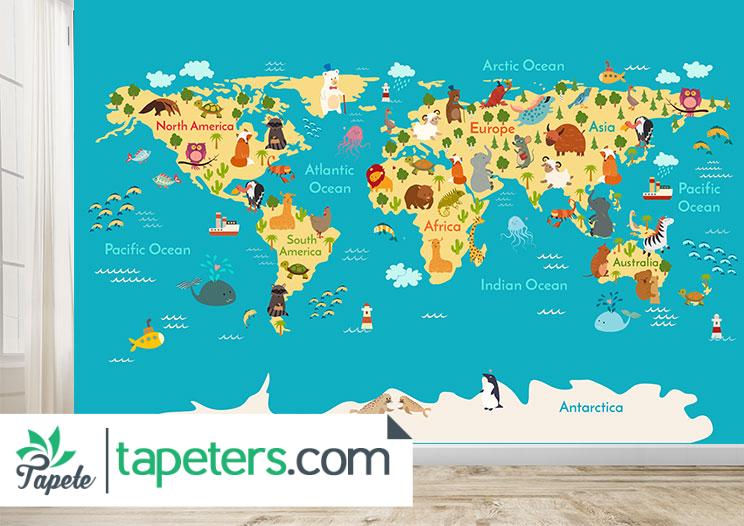 decije-tapete-karte-sveta-42