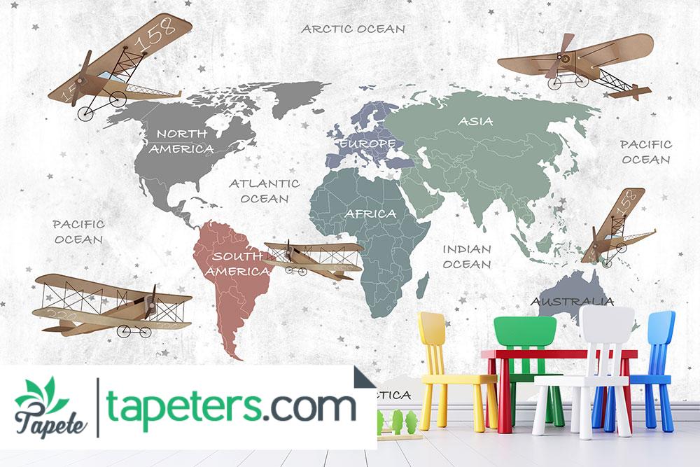 decije-tapete-karte-sveta-47