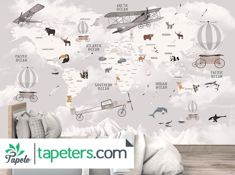 decije-tapete-karte-sveta-8