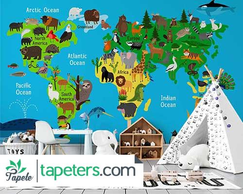deije-mape-sveta