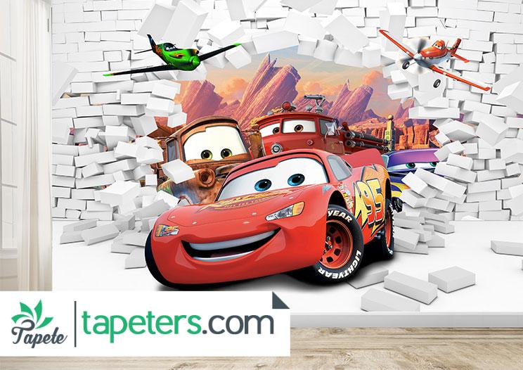 foto-tapete-cars-11