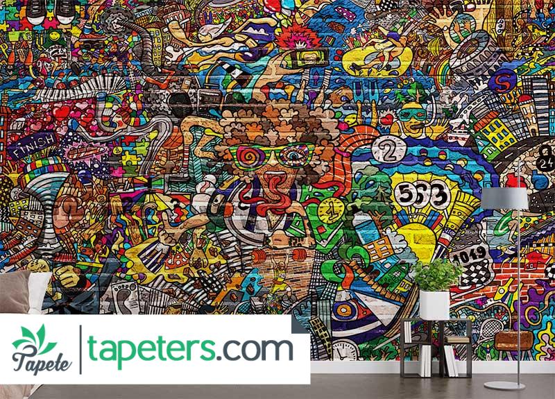 foto-tapete-grafiti-2