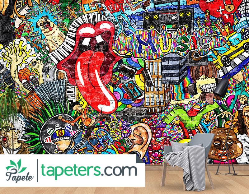 foto-tapete-grafiti-5