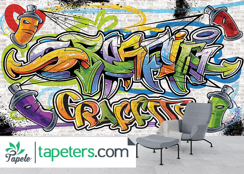 foto-tapete-grafiti-7