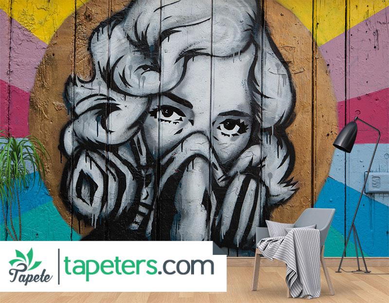 foto-tapete-grafiti-8