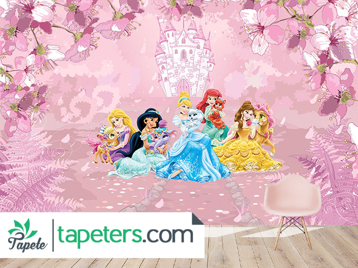 tapete-dizni-princeze-10