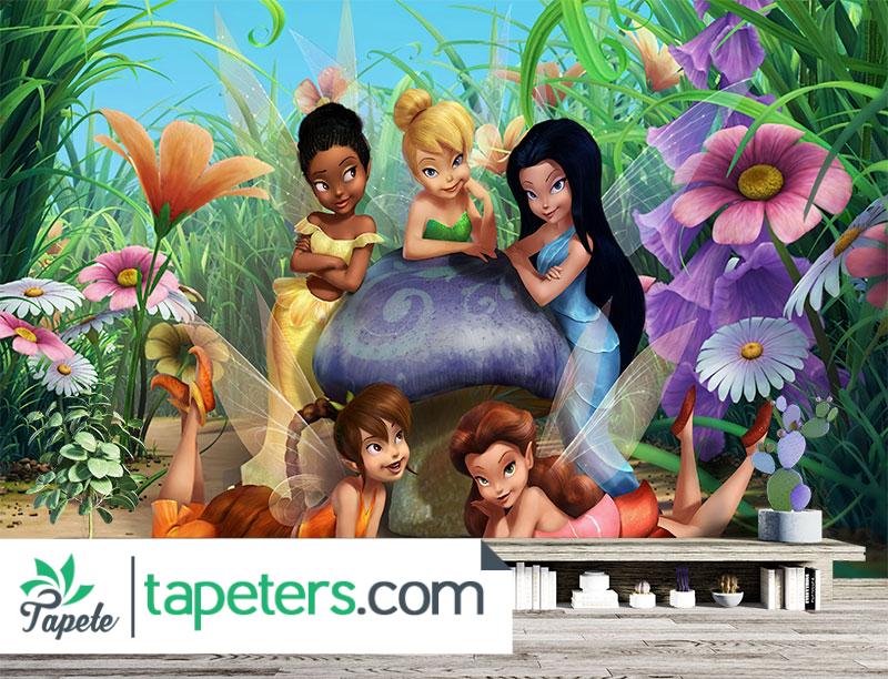 tapete-dizni-princeze-2
