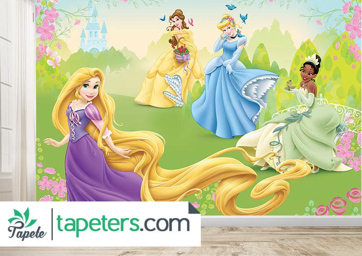 tapete-dizni-princeze-6