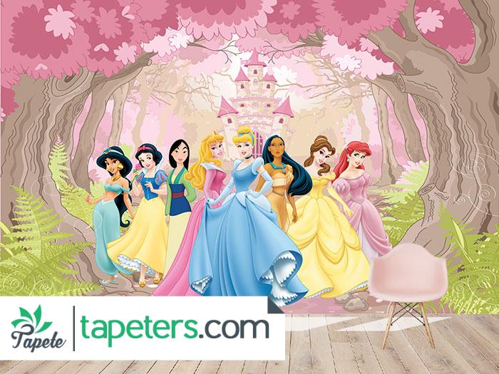 tapete-dizni-princeze-9