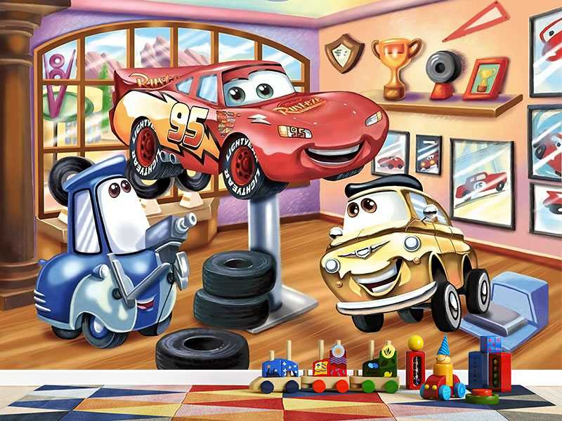 foto-tapete-cars-19