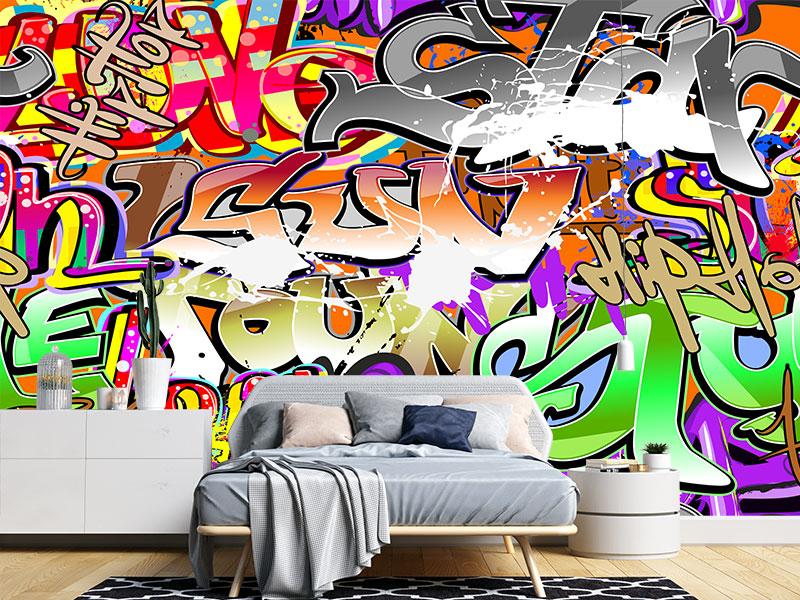 foto-tapete-grafiti-10