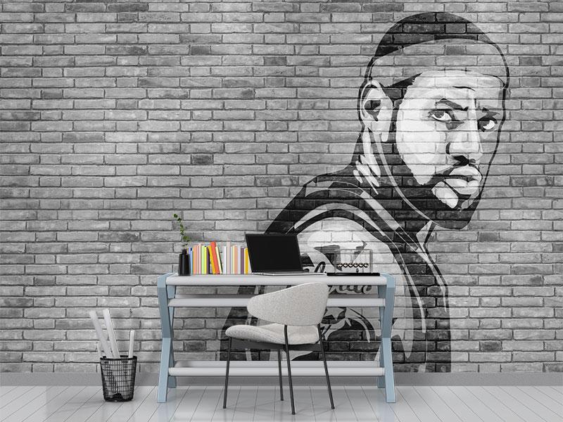 foto-tapete-grafiti-11