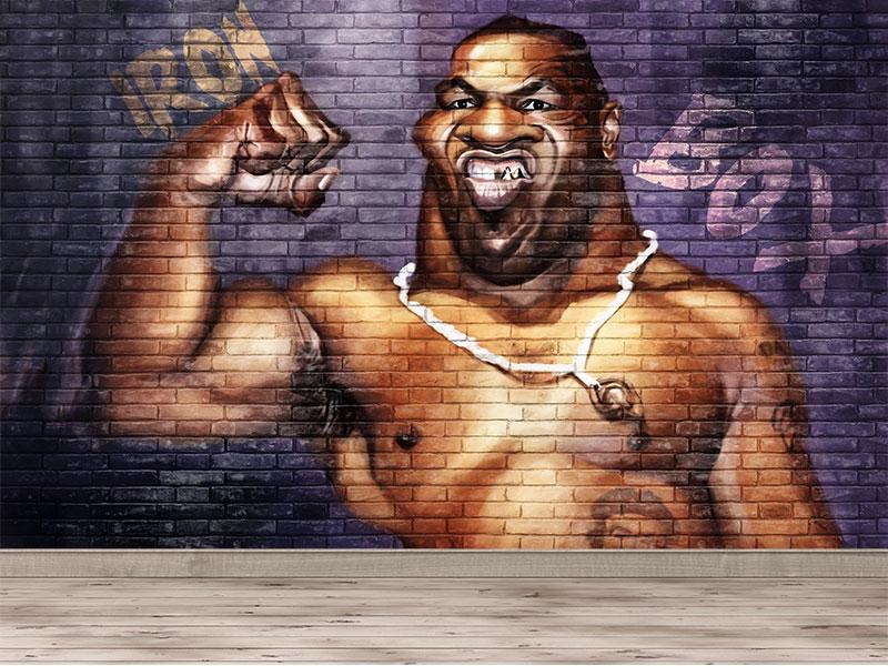 foto-tapete-grafiti-12