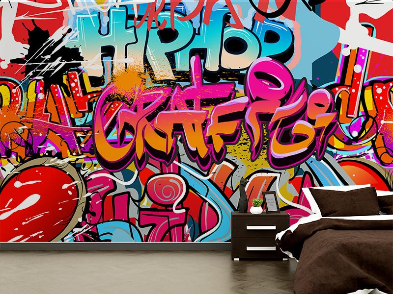 foto-tapete-grafiti-13