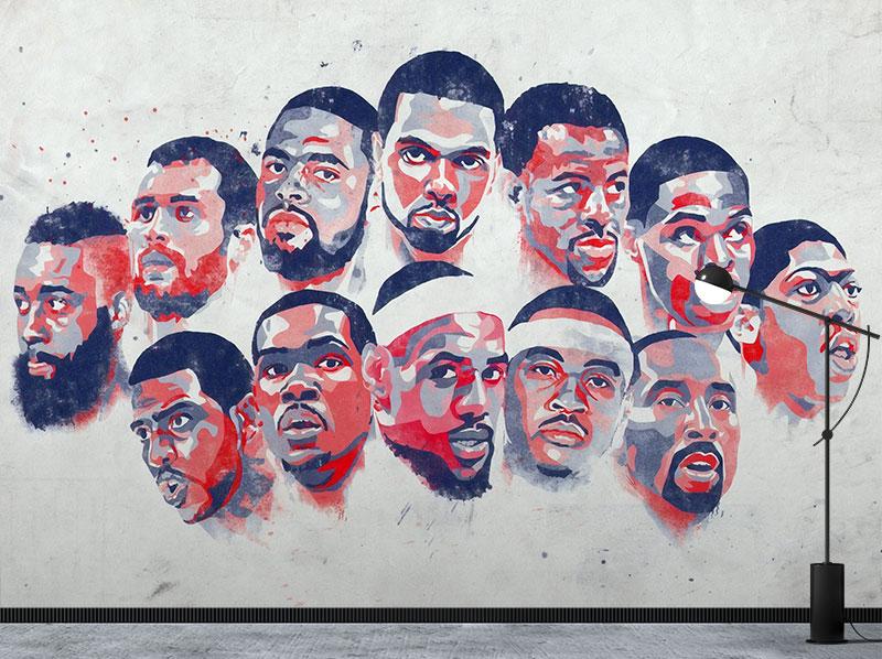 foto-tapete-grafiti-15