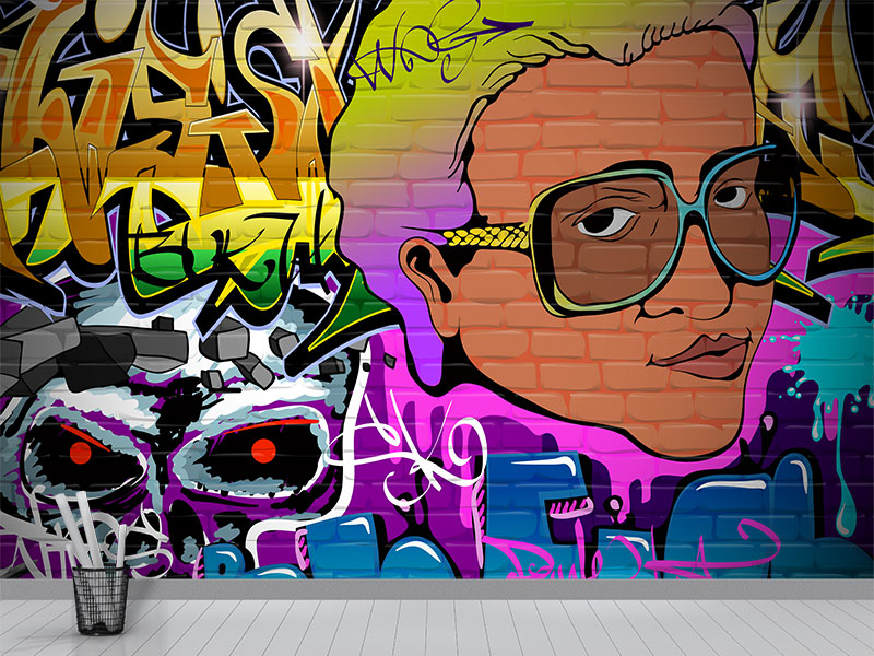 foto-tapete-grafiti-17