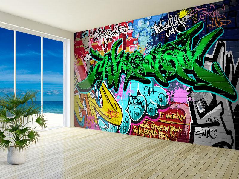 foto-tapete-grafiti-18