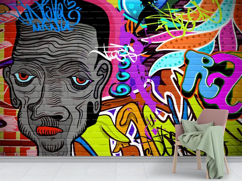 foto-tapete-grafiti-21