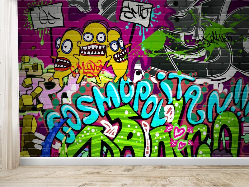foto-tapete-grafiti-22