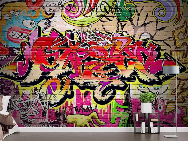 foto-tapete-grafiti-25