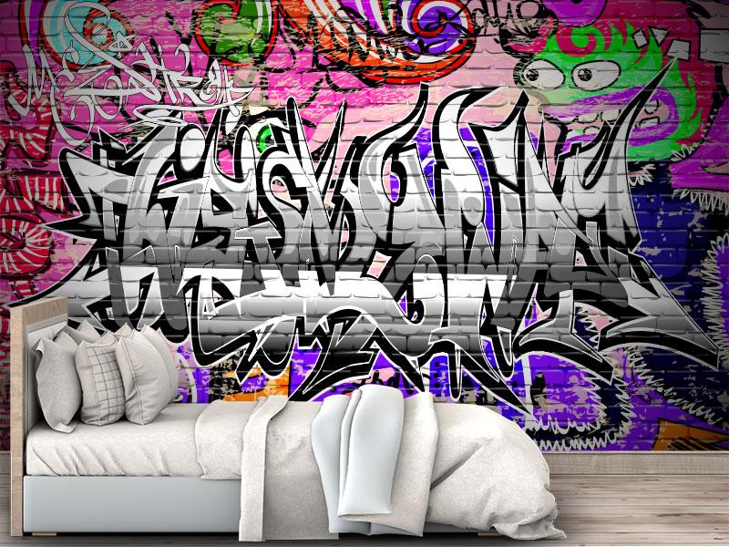 foto-tapete-grafiti-26