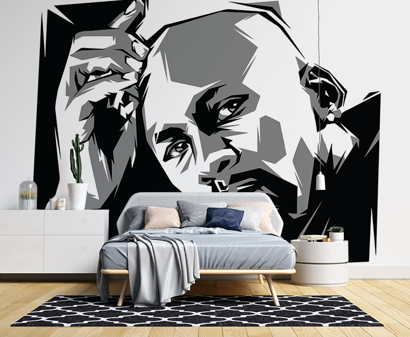 foto-tapete-grafiti-27