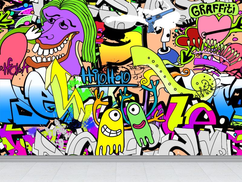 foto-tapete-grafiti-29