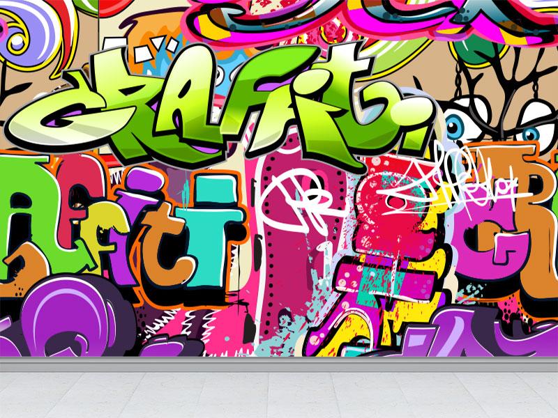 foto-tapete-grafiti-30