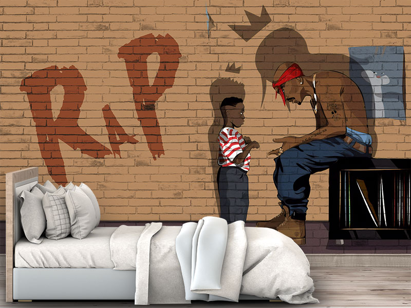 foto-tapete-grafiti-31