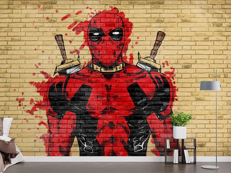 foto-tapete-grafiti-32