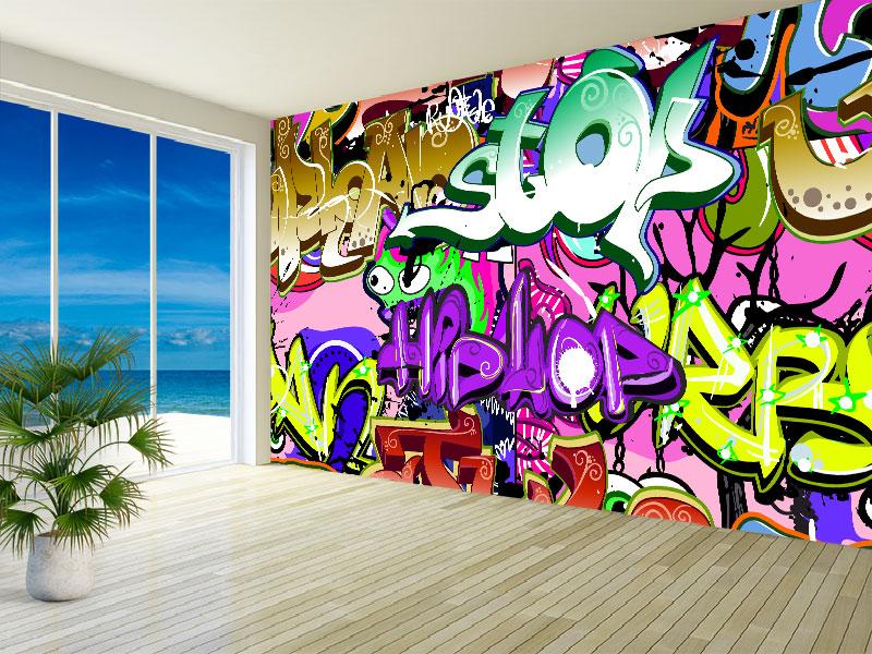 foto-tapete-grafiti-33
