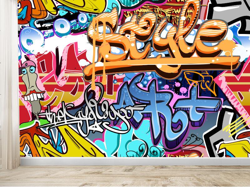 foto-tapete-grafiti-34